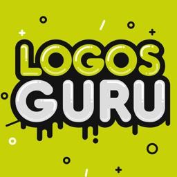 Logos Guru - Guess The Brand Trivia