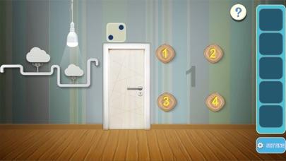 点击获取Escape Room:Christmas Escape(the doors&rooms)