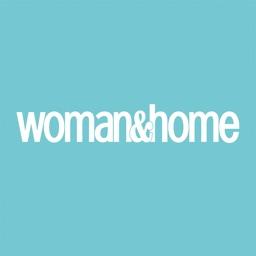 Woman & Home Magazine UK
