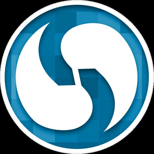 SecureAuth Passcode
