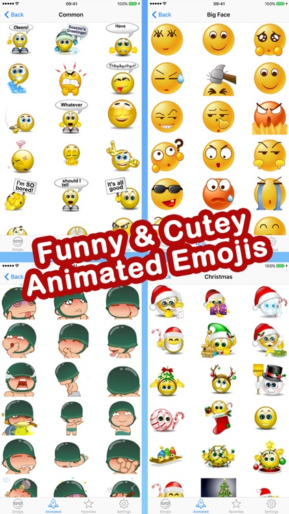 Emoticons Keyboard Pro - Adult Emoji for Texting screenshot-3