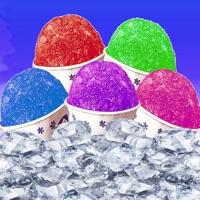 Codes for Frozen Goodies Snow Cone Shop Hack