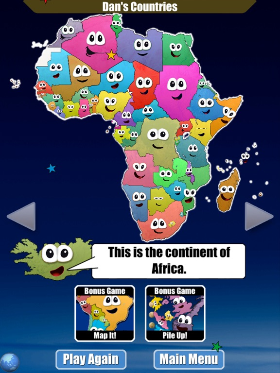 Stack the countries bestappsforkids gumiabroncs Choice Image