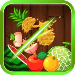 Fruit Slice Deluxe