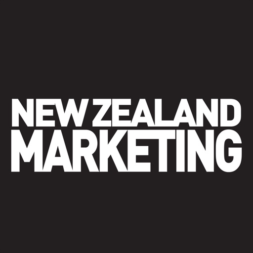 NZ Marketing