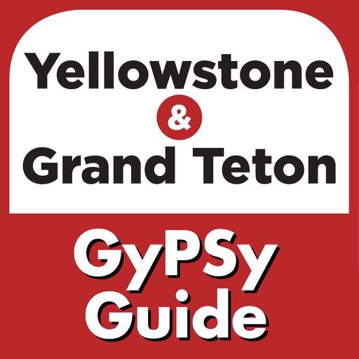 Yellowstone Grand Teton Combo GyPSy Tour