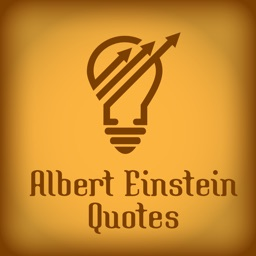 Quotes for Albert Einstein - Inspiration Messages