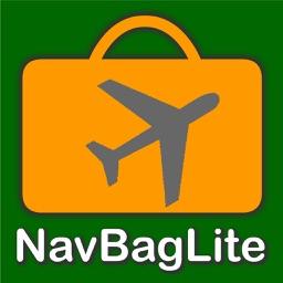 NavBagLite