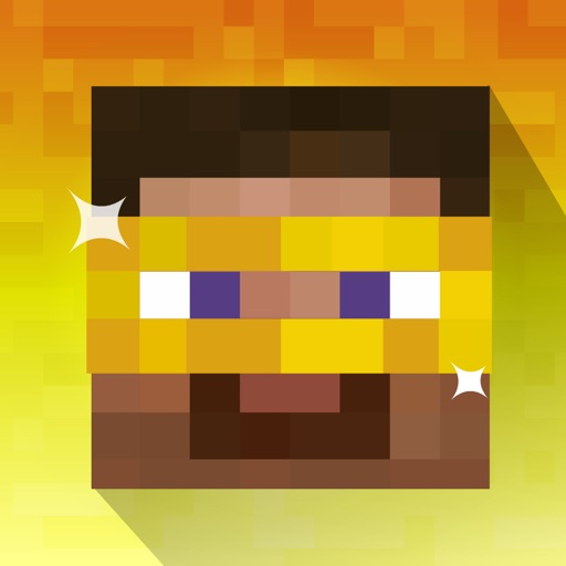 Girl Skins For Minecraft Girl Minecraft Skins App Store Revenue - Minecraft skins fur ipad