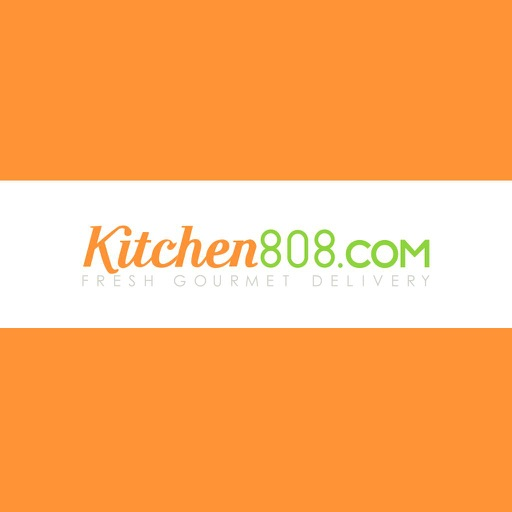 Kitchen808