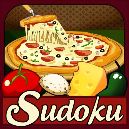 Sudoku Supremo