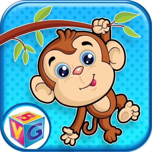 Baby Animals! iOS App