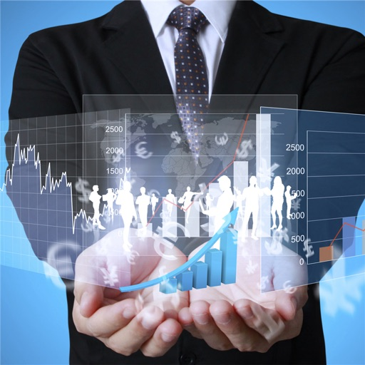 Options Trading Guide-Investing Tips and Hot News