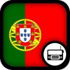 Portuguese Radio icon
