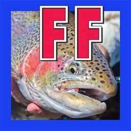 Flyfishing Magazine