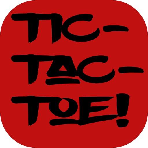 ticTacToeSticker