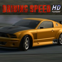 Codes for Driving Speed HD Hack