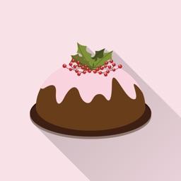 Pudding Recipes: Food recipes, cookbook, meal plan