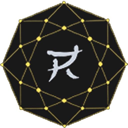 Roku Luxury Diamond iOS App