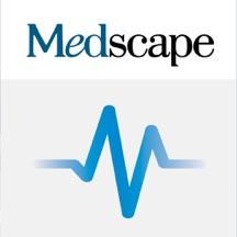 Medscape MedPulse – News & Perspective