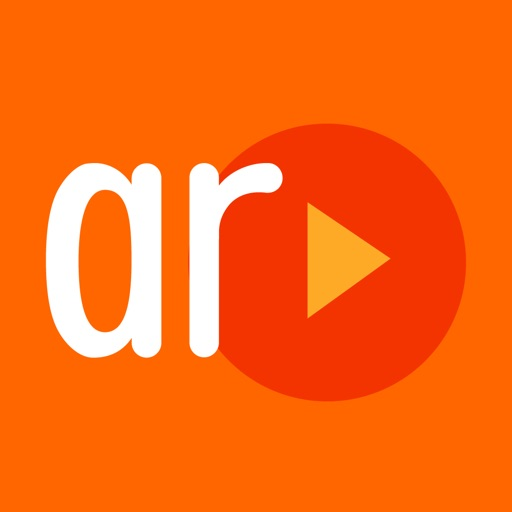 Allrecipes Video Cookbook Provides Users With Step-By-Step Cooking Videos