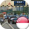 SG Instant Traffic News
