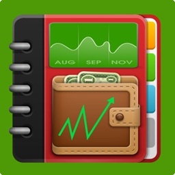 Mortgage Log Pro