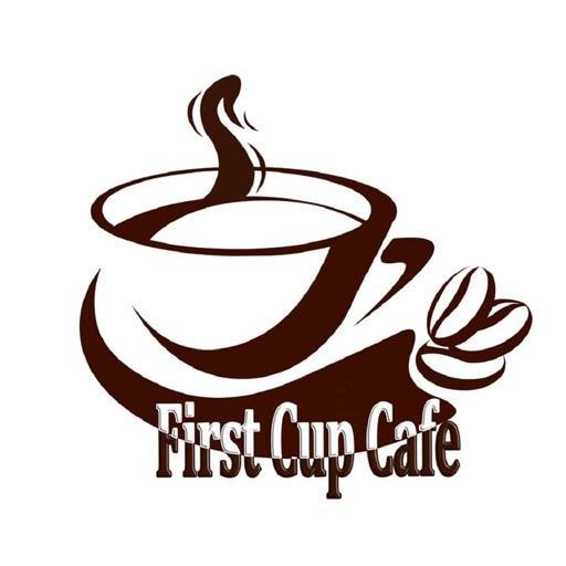 First Cup Café