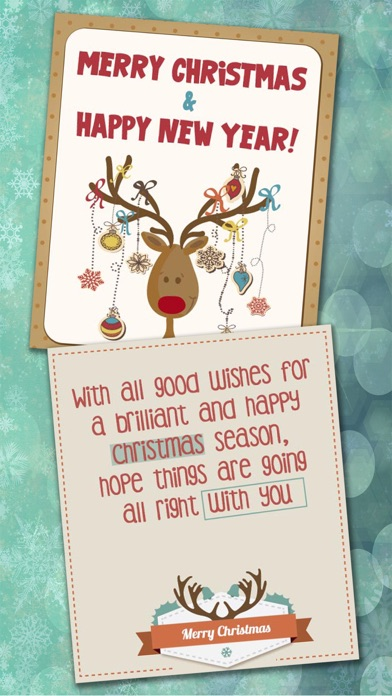 New Christmas quotes Phrases & Greeting - Pro
