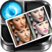 6.PhotoRetouch 10 edition