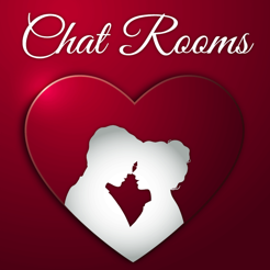 Live Chat Rooms 17+