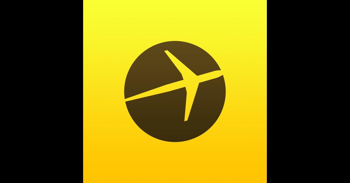 Flight And Car Rental Bundle