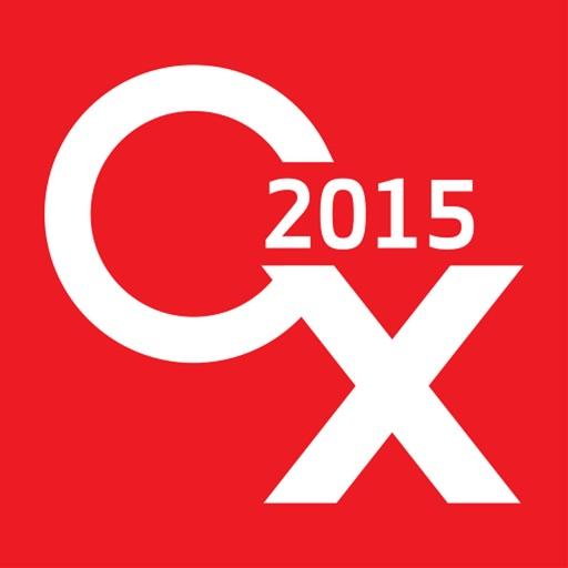 CX 2015