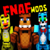 FNAF Mods Guides Pro - Best Game Wiki & Mod Guide for MC PC Guide Version
