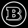 BRABUS Remote for W222 iBusiness