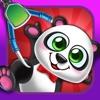 アーケード おもちゃ ブラスト パンダ 賞 シューター ポップ 爪 無料ゲーム - iPhoneアプリ