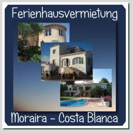 Haus_Moraira icon