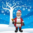 Sternsinger Lite - Fröhliche Weihnachten icon
