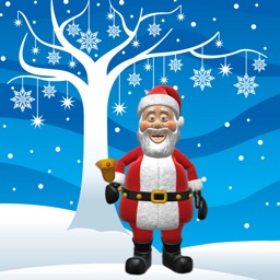 Christmas Singer Lite - Merry Christmas