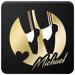 I Love Michael Jackson edition Hack Online Generator