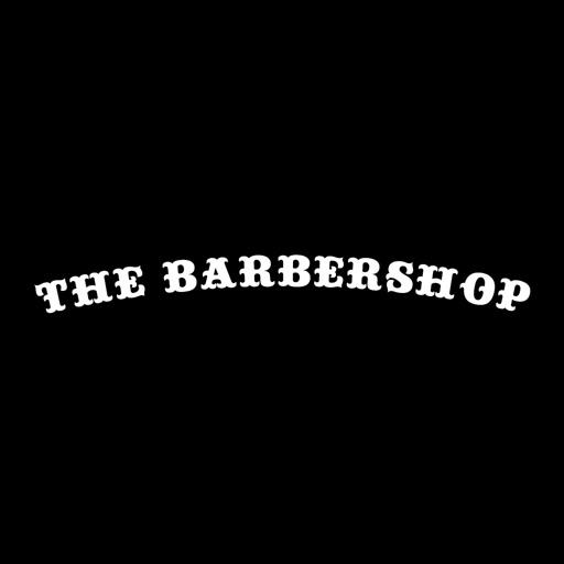 The Barbershop Rancho Cucamonga