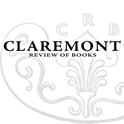 Claremont Review of Books