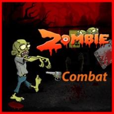 Activities of Zombie Combat