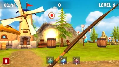 Screenshot #7 for Bow Island
