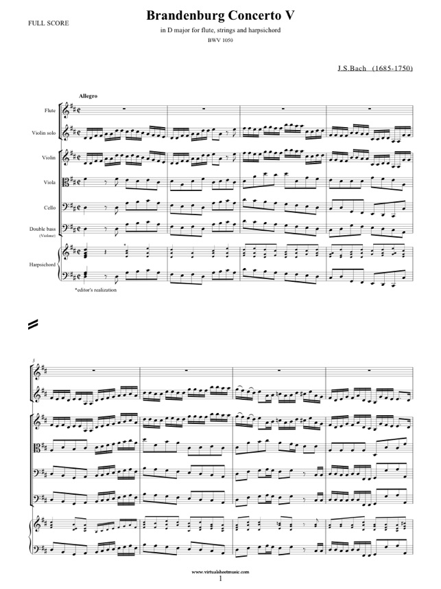 All Music Chords online sheet music download : Virtual Sheet Music on the App Store