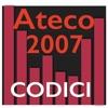 Classificazione Ateco 2007 Codice Attività Economica - iPhoneアプリ