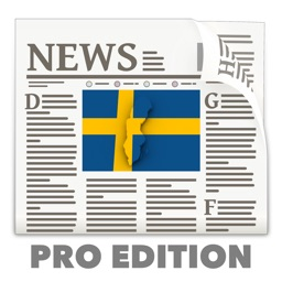 Sweden News & Swedish Info in English Pro