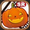 脱出ゲーム ハロウィンハウスからの脱出 かわいいおばけからの 脱出 新作/無料 ゲーム アプリ - iPadアプリ