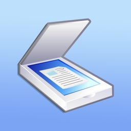 DocScanner - Scan Documents, Receipts, Biz Cards