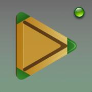 爱客播放器(iXPlayer)